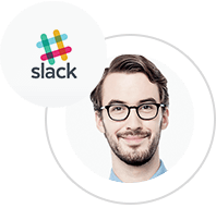 TimeCamp Slack integration