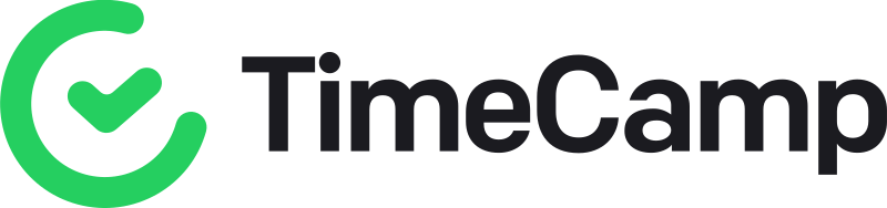 Go to TimeCamp