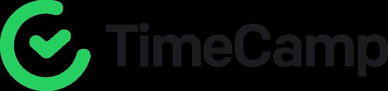 Przejdź do TimeCamp